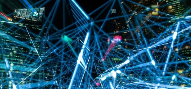 Featured Image for Culture – not technology – is the key to digital transformation for telcos