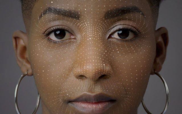 The Surprising Global Forward March of Facial Recognition - Part 3