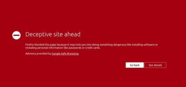 Featured Image for Stop Using Microsoft Edge To Download Chrome — Unless You Want Malware