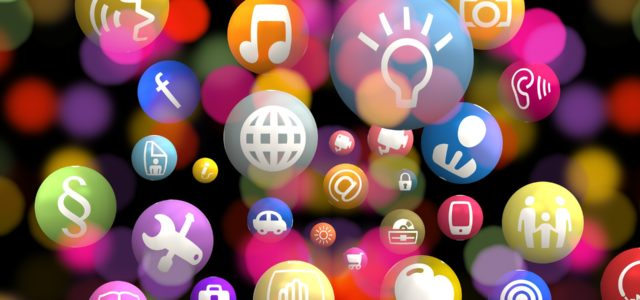 Social Media's Missed Opportunity Part II: Restoring the Promise