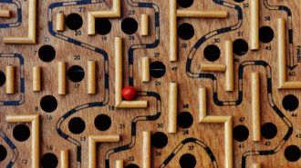 The UK's digital transformation puzzle