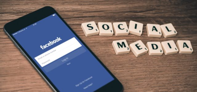 Featured Image for How to Create a Social Media Marketing Plan