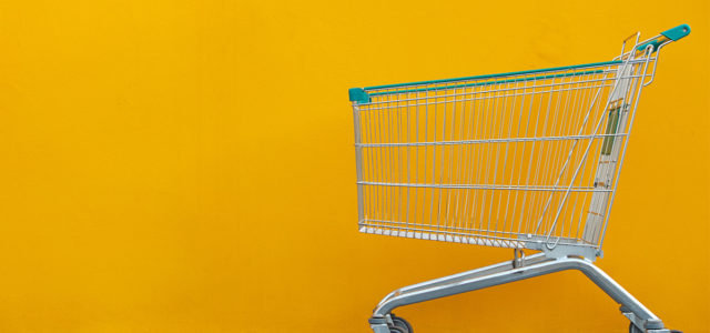Featured Image for What Big Consumer Brands Can Do to Compete in a Digital Economy