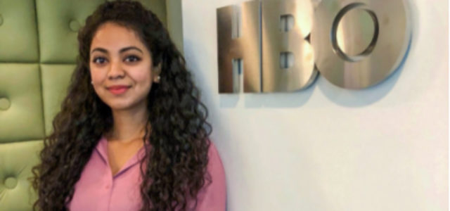 "Featured Image for ""Game of Thrones"" and Big Data: CSUF Mihaylo Grad Tanvi Bobde '17 On Her Data Analytics Role at HBO"