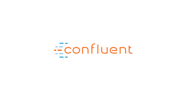 Featured Image for Confluent Cloud, Apache Kafka as a Service: FAQ | Confluent
