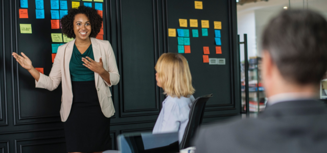 Featured Image for How to Stay Ahead in 2019 with a Customer Centric Culture | Nextiva