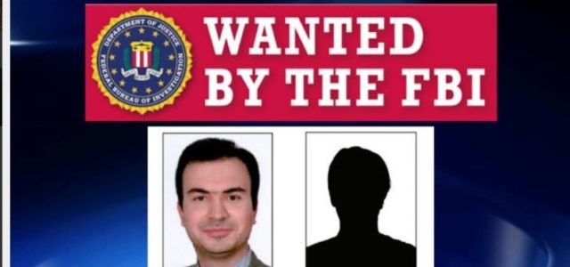 Featured Image for Iranian Men Indicted for Deploying Ransomware to Extort Hospitals, Municipalities, and Public Institutions, Causing Over $30 Million in Losses