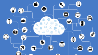The confusing world of IIoT platforms needs to change in 2019