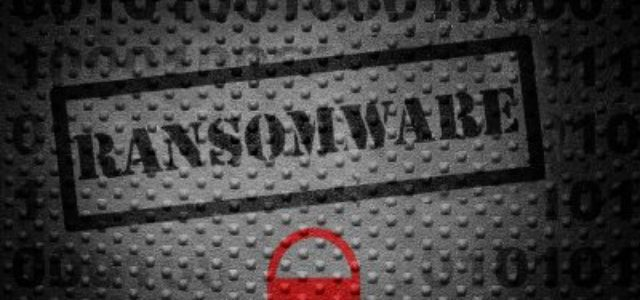 Featured Image for Ransomware and the enterprise: A new white paper