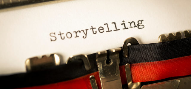 Featured Image for The new best practices for digital brand storytelling – Marketing Land