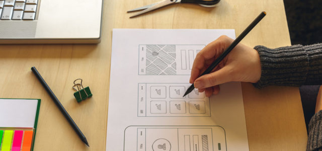 Featured Image for 9 reasons to choose Agile Methodology for Mobile App Development | Packt Hub