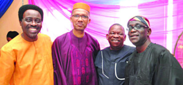 Featured Image for Capacity building, corporate governance, digital journalism keys to survival of print media – Managers – Vanguard News Nigeria