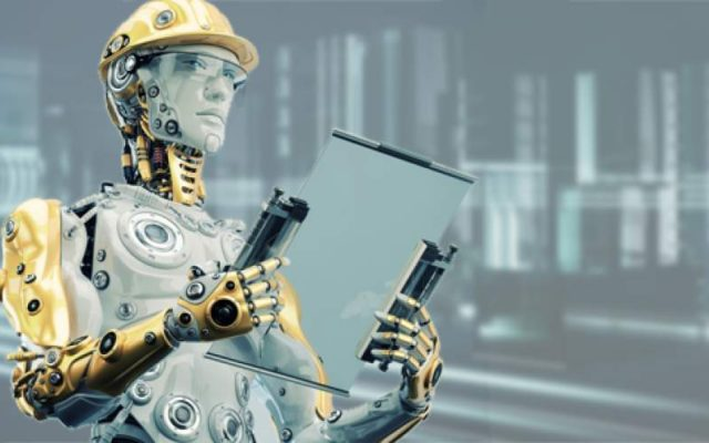Key applications of AI in our lives and workplace