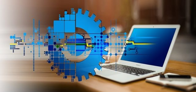 Featured Image for Transform Your Business with ERP Technology