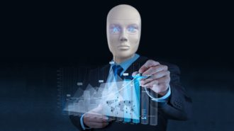 The impact of AI on the Future of Work and workplaces