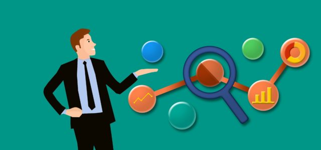 10 Enterprise Analytics trends to look out for in 2019