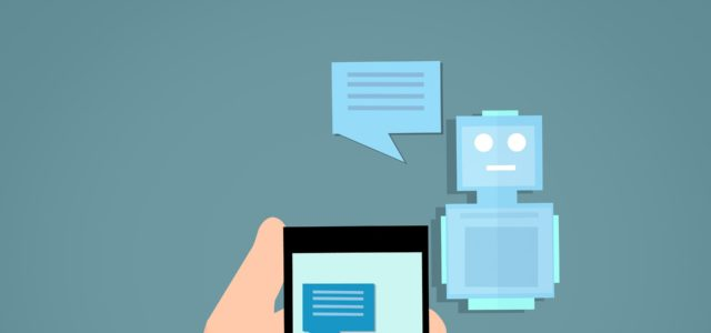 Chatbot for hotels: Is it worth investing in AI?