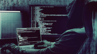 Insurance for the other cyber victims: unpaid business partners