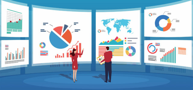 Featured Image for Using data responsibly doesn't have to weaken marketing strategies – MarTech Today