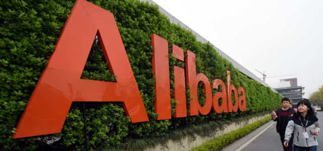 Featured Image for Alibaba acquires German big data startup Data Artisans for $103M