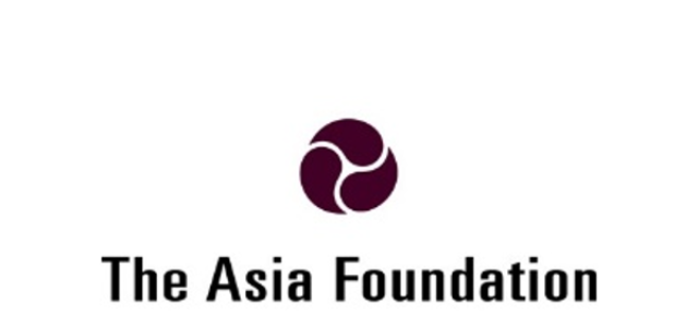 Featured Image for Human Resources and Operations Officer, and Digital Program Officer with The Asia Foundation
