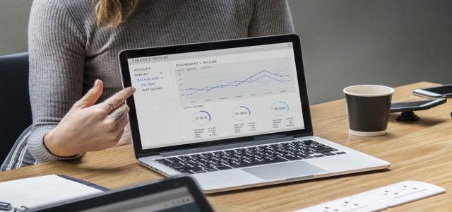 Featured Image for 6 Key Features of ERP Software That Can Transform Your Business