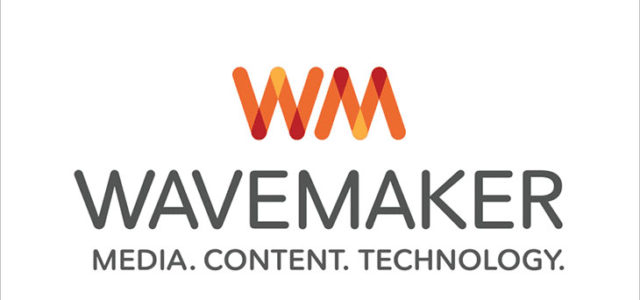 Featured Image for Wavemaker brings 'almost real-time' marketing analytics with Budget Optimizer tool – Exchange4media