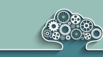 Data centre design in a multi cloud world