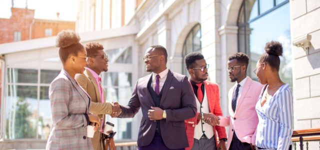Featured Image for 8 Black American Technologists Who Changed the Future of MarTech