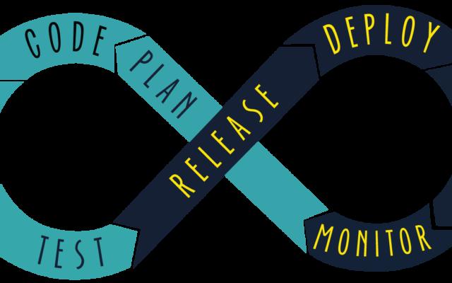 8 business benefits of DevOps