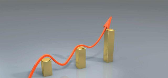 Corporate innovation generates shareholder confidence