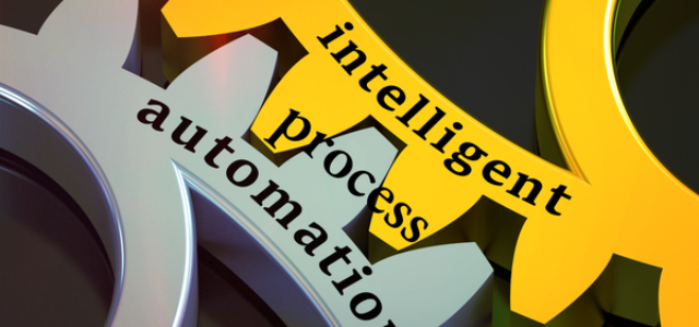 Featured Image for Robotic Process Automation Just Got 'Intelligent' Thanks to Machine Learning