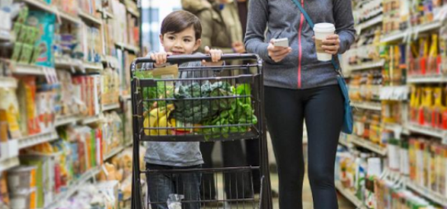 Featured Image for Predictive Analytics For Retail: What Lies Ahead?