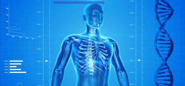 Featured Image for Robotics and Big Data are Transforming Nursing: 4 Key Insights