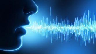 Natural Language Processing for social media