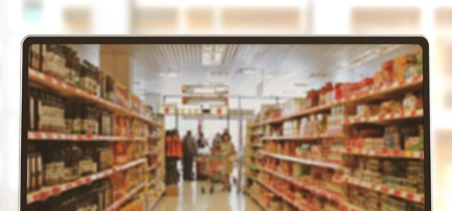 Featured Image for Omnichannel Grocery Is Open for Business—and Ready to Grow
