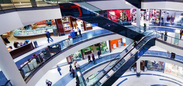 Featured Image for Here Comes the Digital Transformation of Retail Facilities Management | Propmodo