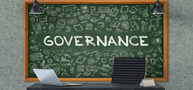 Featured Image for Driving Business Transformation through Data Governance Strategies