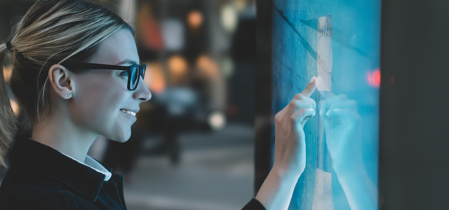 Featured Image for What impact will 5G have on marketing and advertising? – MarTech Today