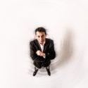 Brian Solis Profile Picture