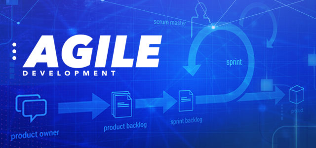 Featured Image for What Is Agile Software Development and Why Does Digitex Use it?