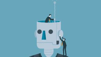 RPA and AI Procurement