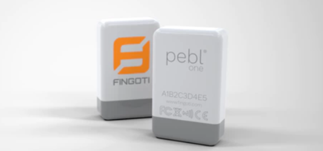 Featured Image for Introducing Pebl® – the ultimate and complete IoT solution