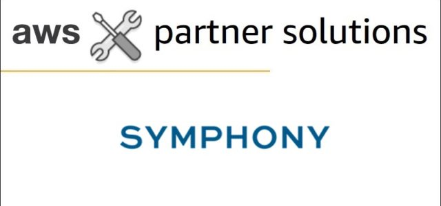 Featured Image for Enabling Digital Transformation with Secure Team Collaboration from Symphony