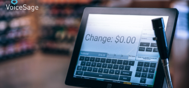 Featured Image for Here's Why Your Digital Customer Journey is Costing You Money – VoiceSage