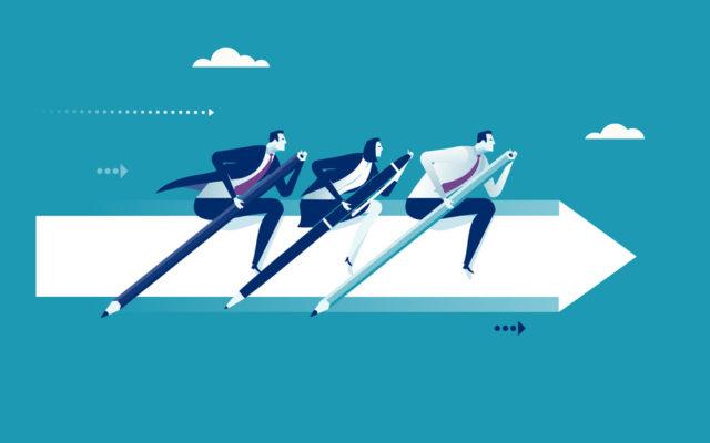 A guide to building Agile culture executive summary