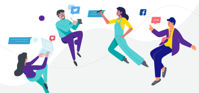Featured Image for 22 Best Growth Hacking Agencies in 2019 | NoGood