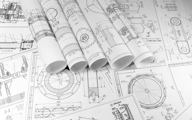 3 things project managers need to know in the engineering industry
