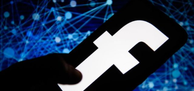 Featured Image for Facebook, social media companies branded 'digital gangsters' by UK committee