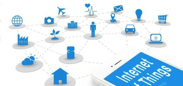 Featured Image for 5 Internet Of Things Trends Everyone Should Know About